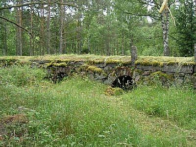 Kungsbro